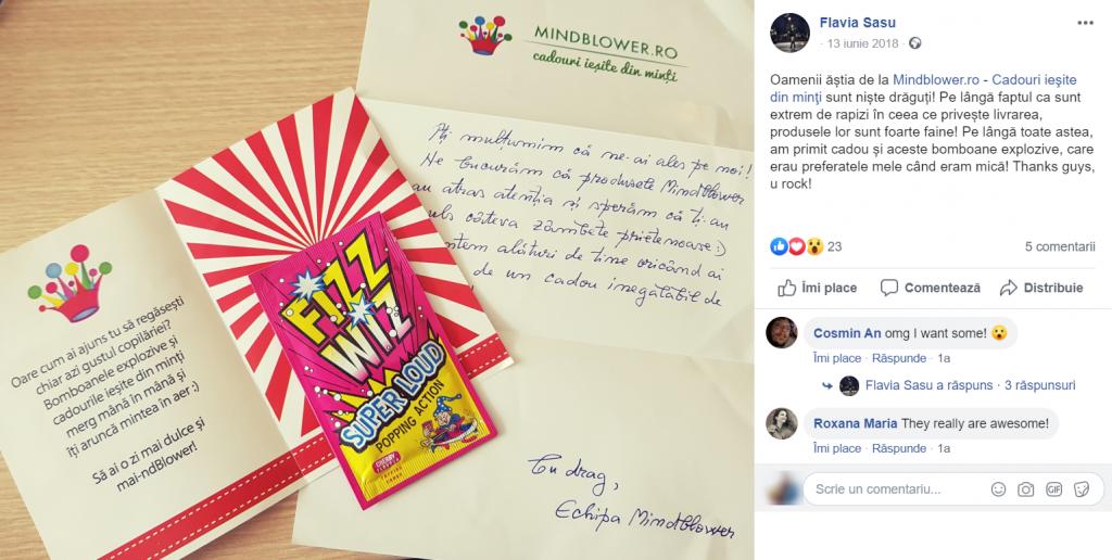 scrisoare-multumire-cadou