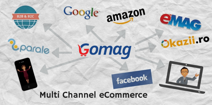 multi-channel-ecommerce