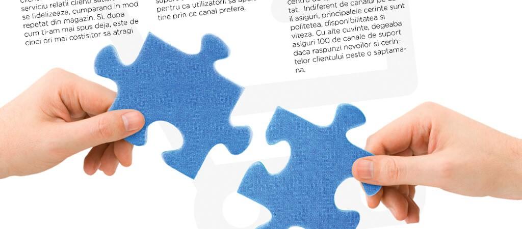 Alege-instrumentele-pentru-suport-clienti