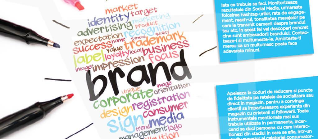 Cum-sa-transformi-clientii-fideli-in-ambasadori-ai-brandului-tau