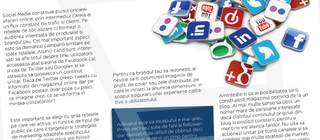 Pregateste-ti-strategia-pe-Social-Media