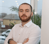 Alexandru Stoinea