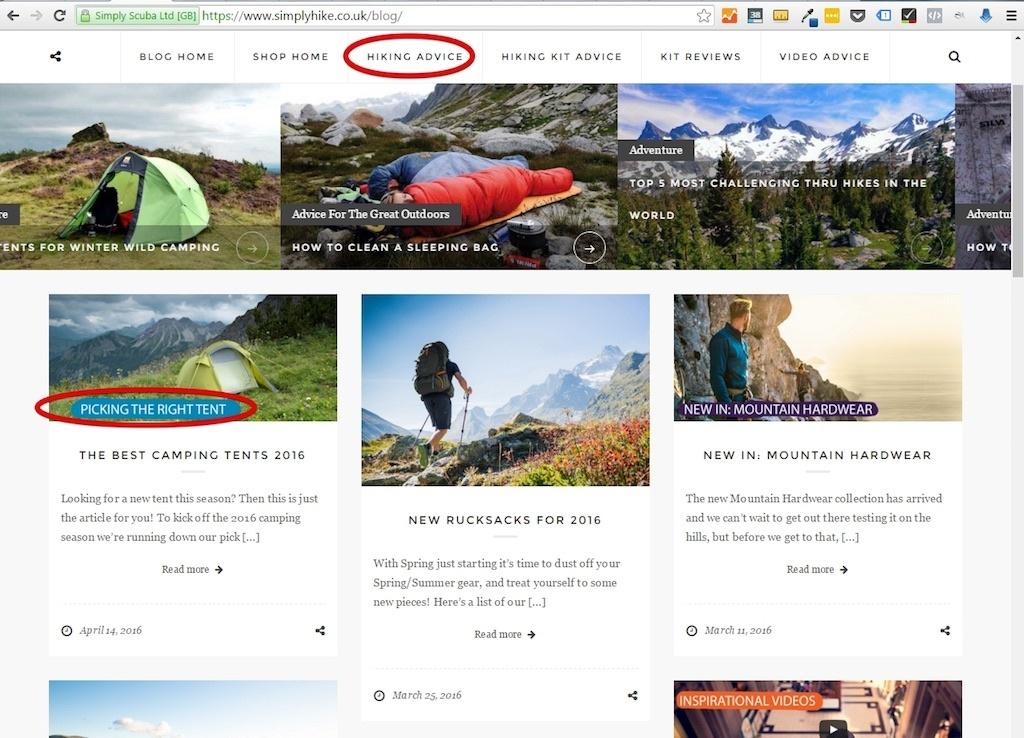 blog-magazin-online-aventura