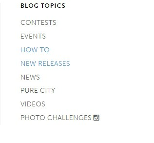 bycicle-blog-topics