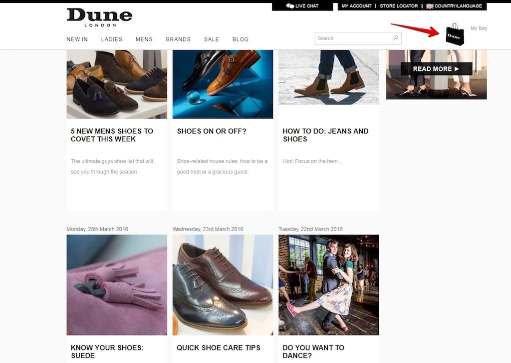 continut-magazin-online-de-haine