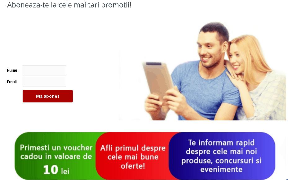 discount eboda