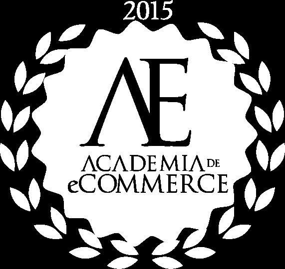 academia de ecommerce