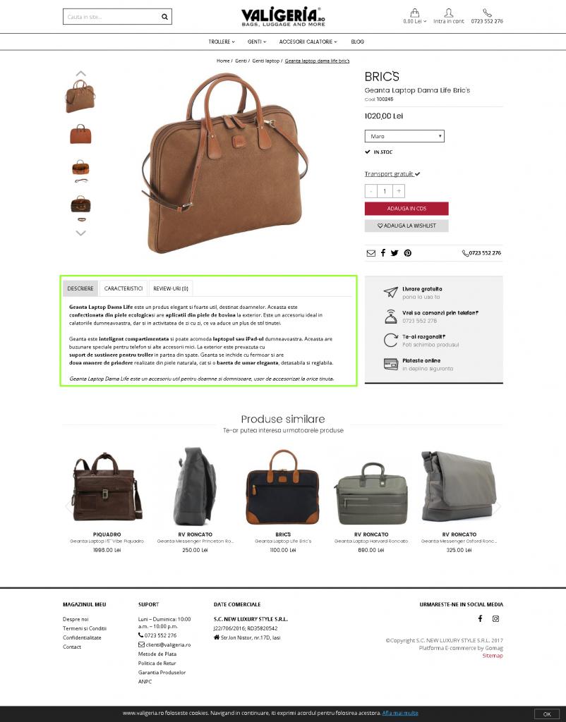 valigeria-pagina-produs