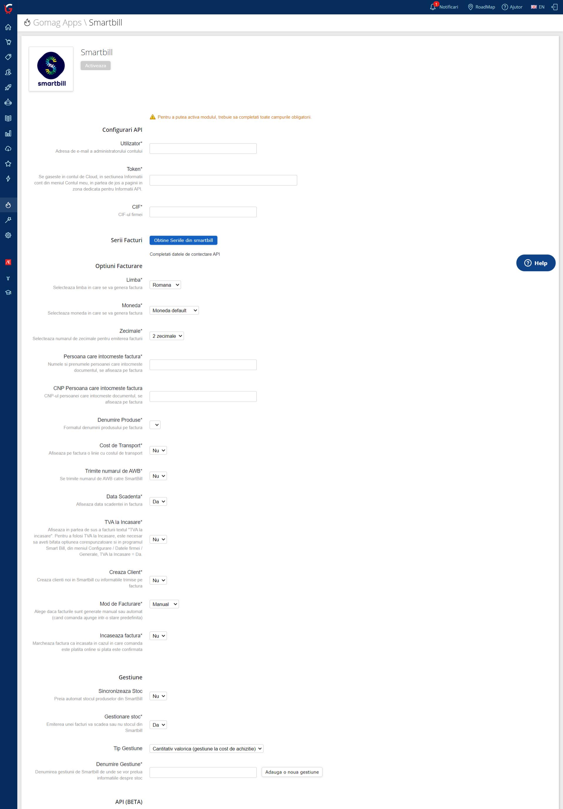 integrare-gomag-smartbill
