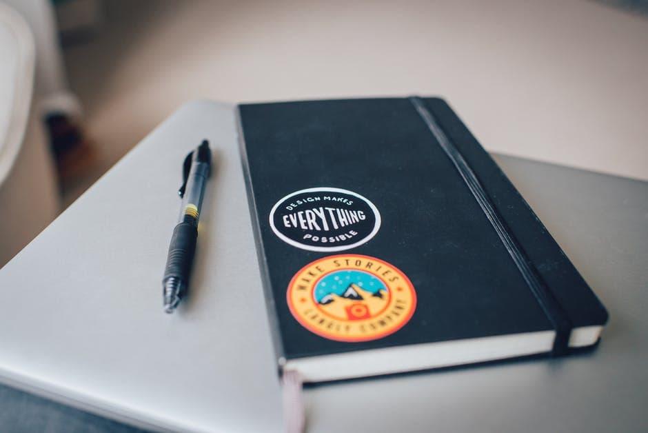 jurnal-personal