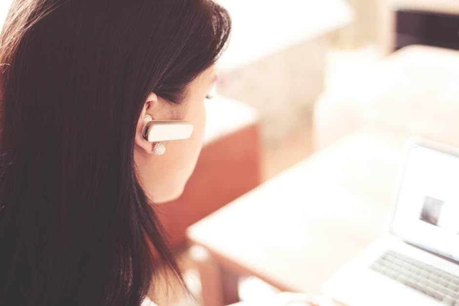suport-telefonic