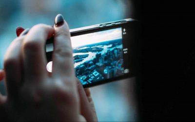 Trei metode ce cresc expunerea prin video  marketing