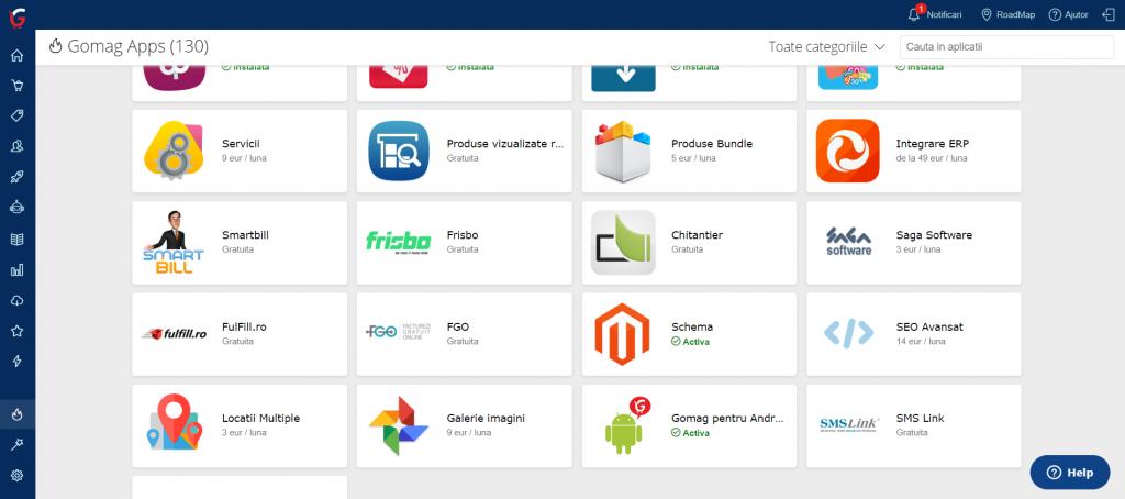 aplicatii-gomag-smartbill