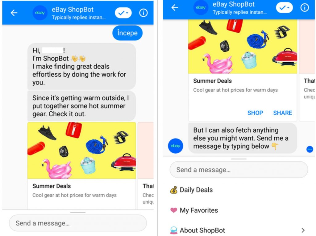 chatboti-sugestii-produse