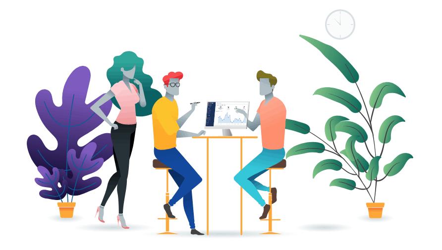 gomag virtual summit 2018 echipa gomag