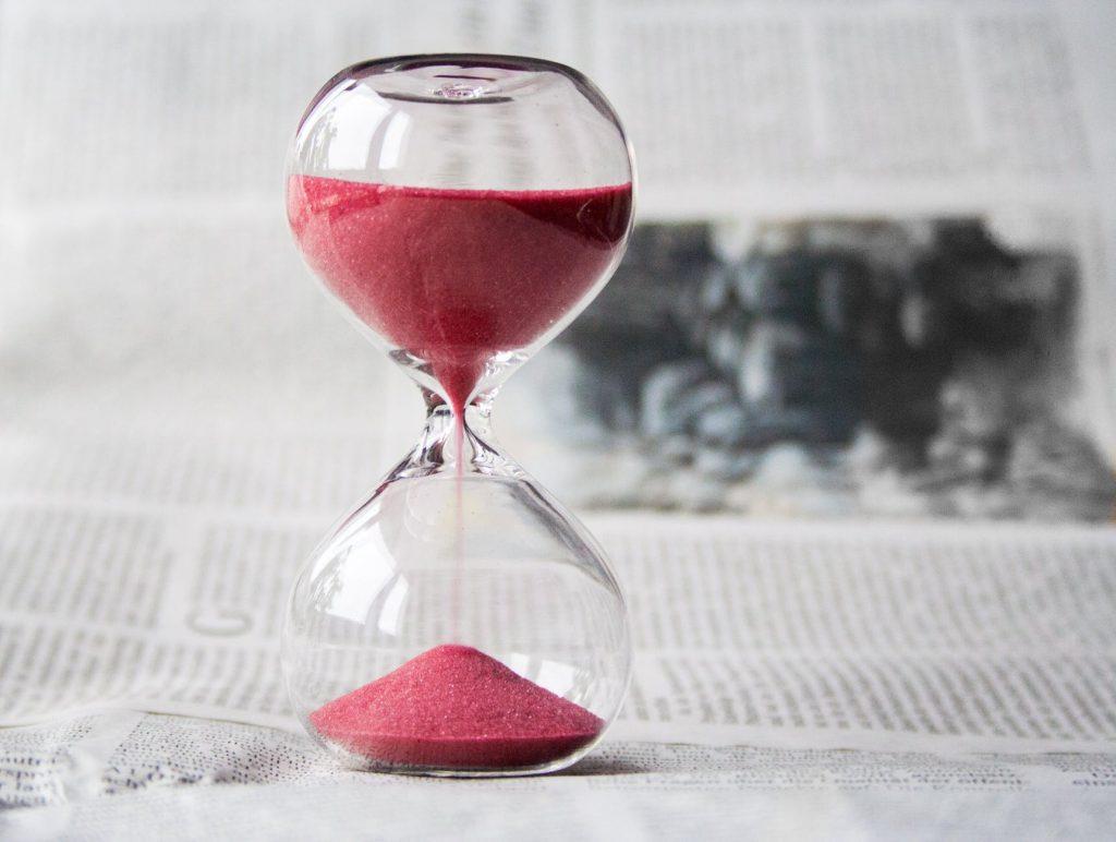 timp-antreprenoriat