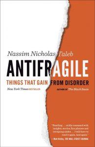 antifragile-talib