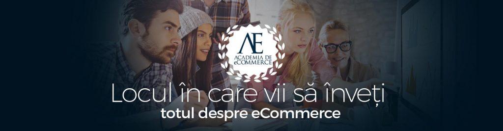 academia-ecommerce