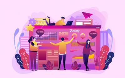 Cum faci prima vanzare online in mai putin de 30 de zile [Partea III]