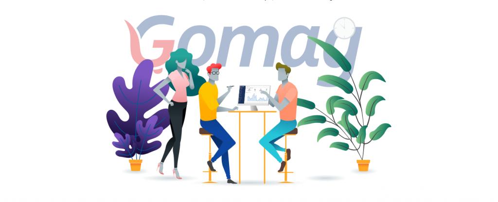 gomag-summit
