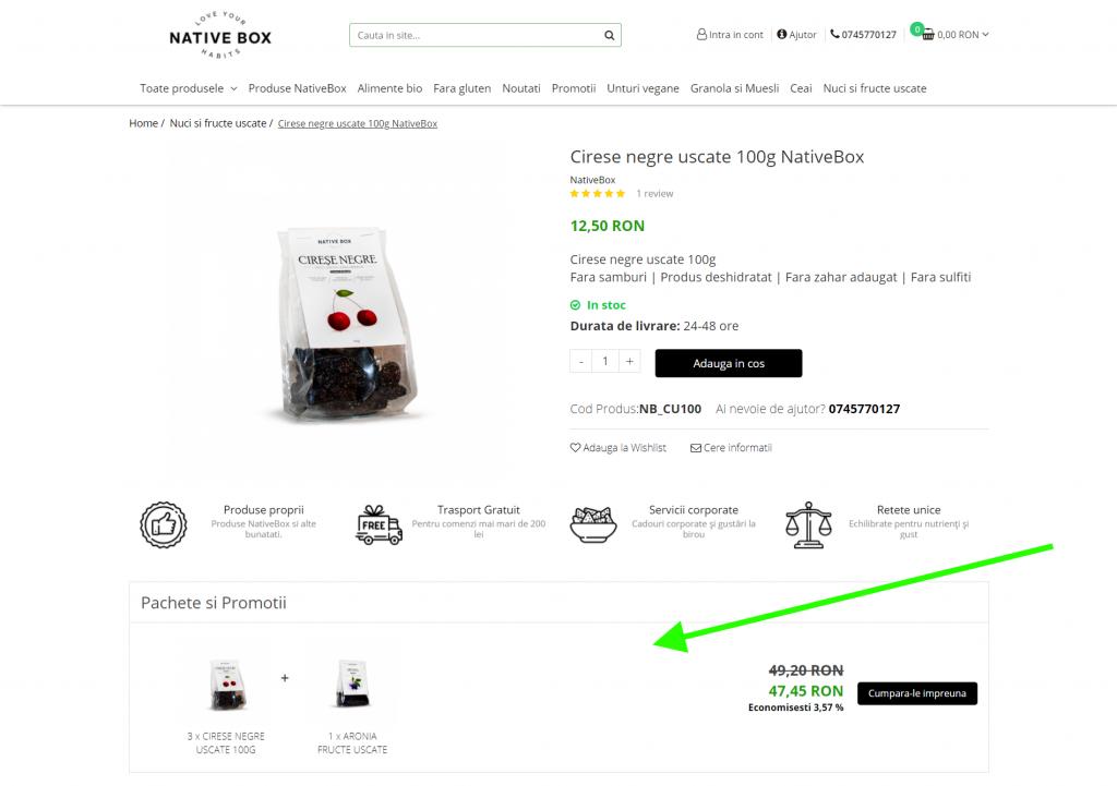 pachet-produs-nativebox