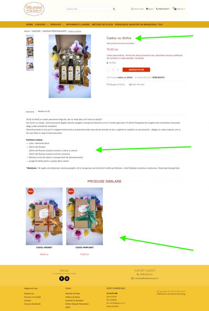 pachet-produse-cadou
