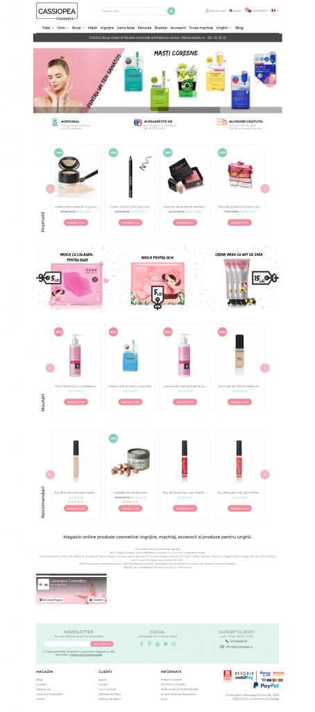 cosmetice-tema-gomag