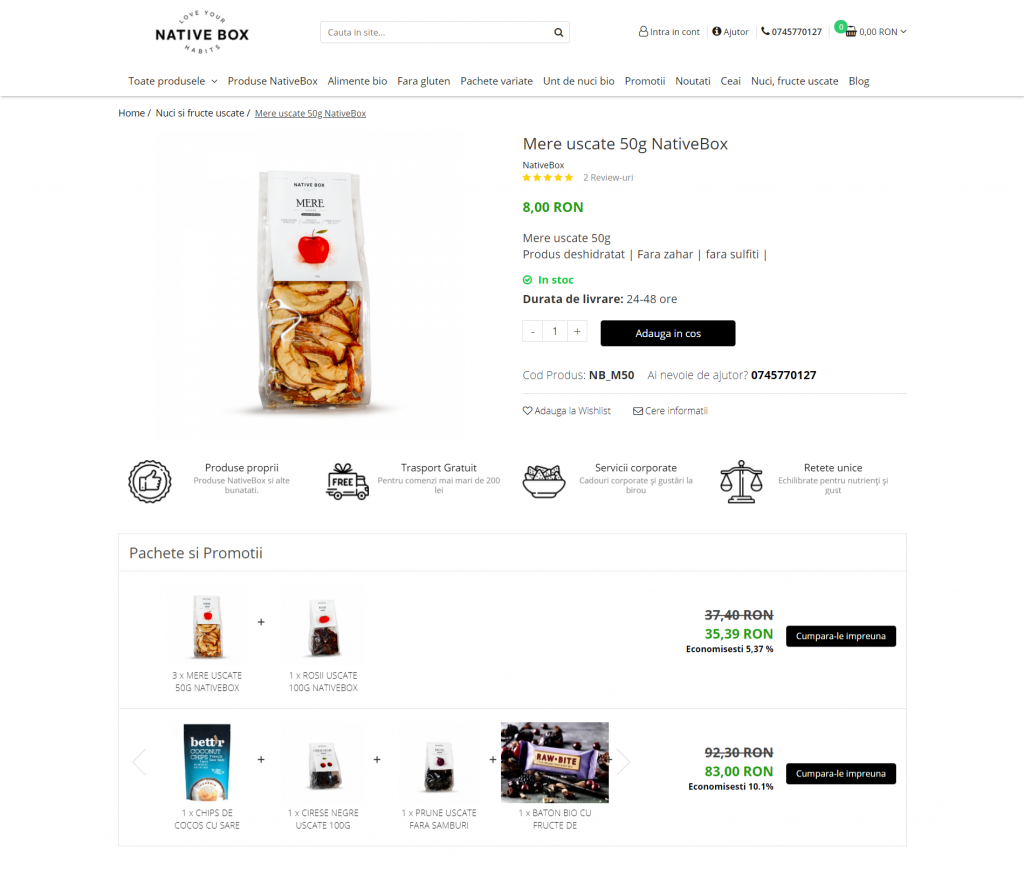 pachete-produse-gomag