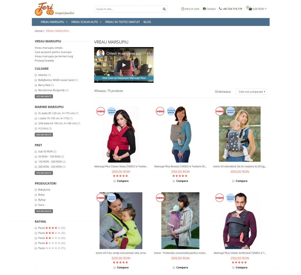 marcaj-promotional-produse-copii