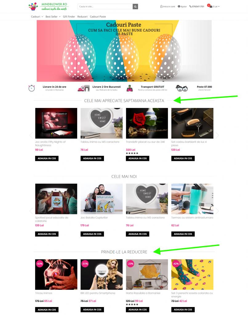 marcaje-promotionale-homepage