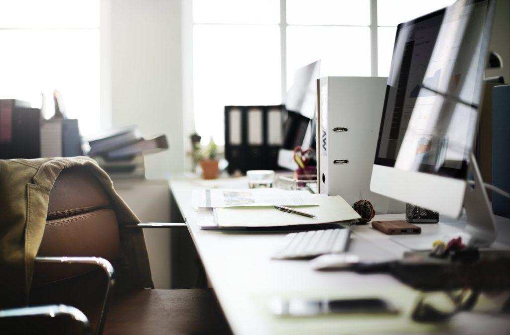 cost-echipament-birou