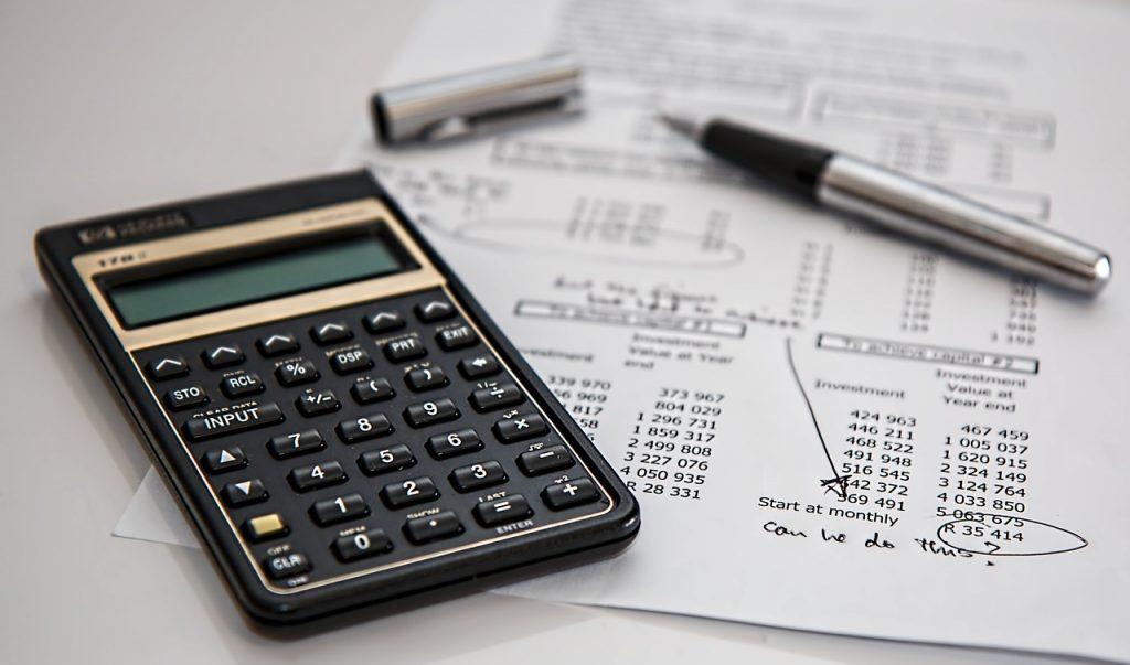 cost-taxe-asigurari