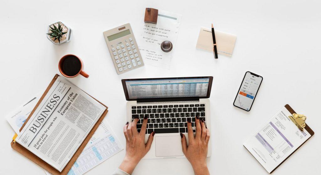 costuri-servicii-profesionale