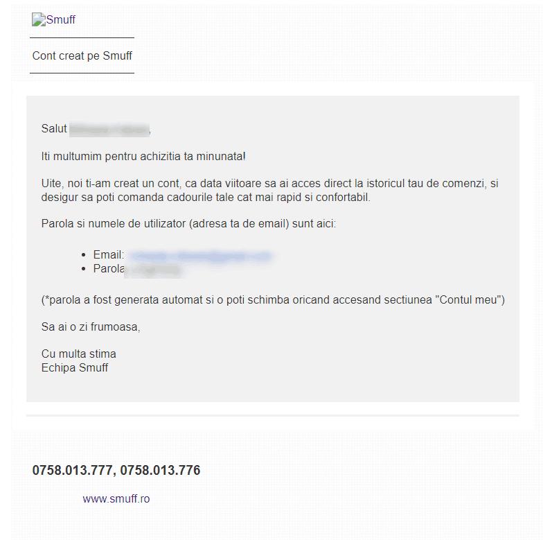 cum să trimiteți un e- mail un tip online dating)