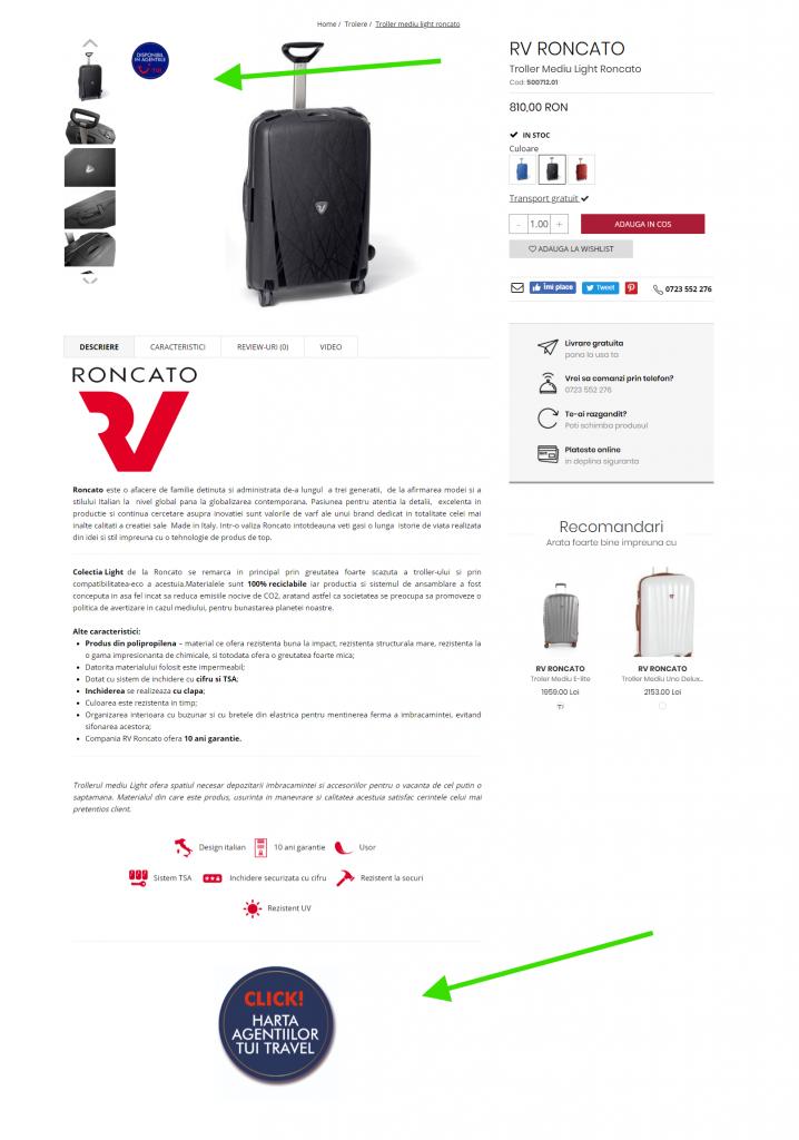 parteneriat-magazin-online