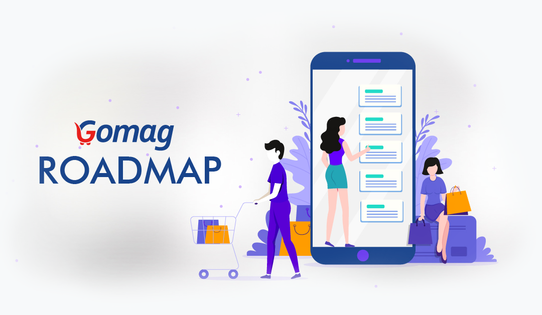 gomag-roadmap