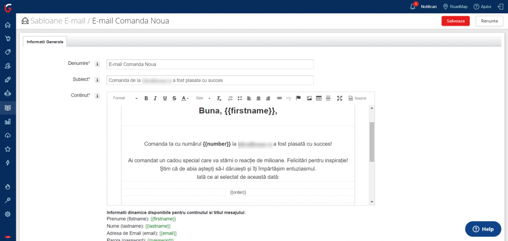 email-confirmare-comanda-gomag