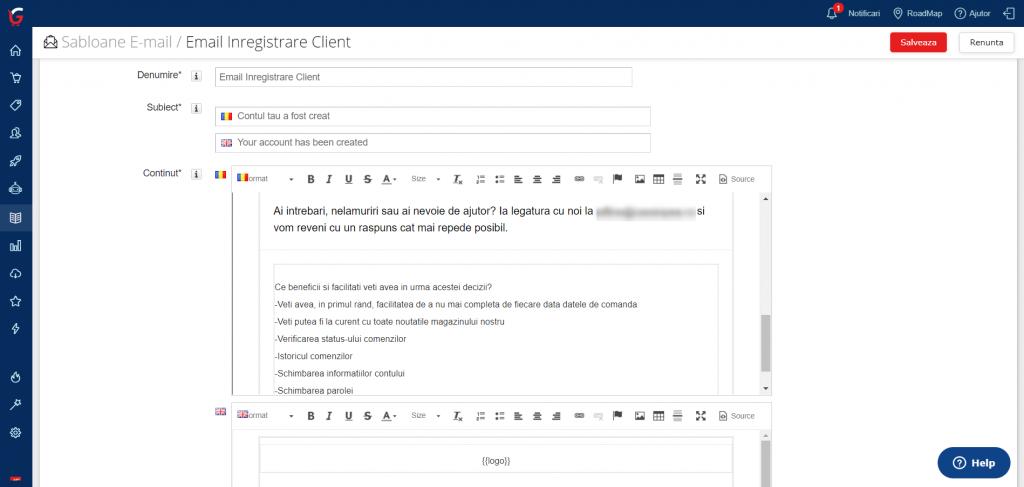 cum să scrieți un e- mail de deschidere online dating