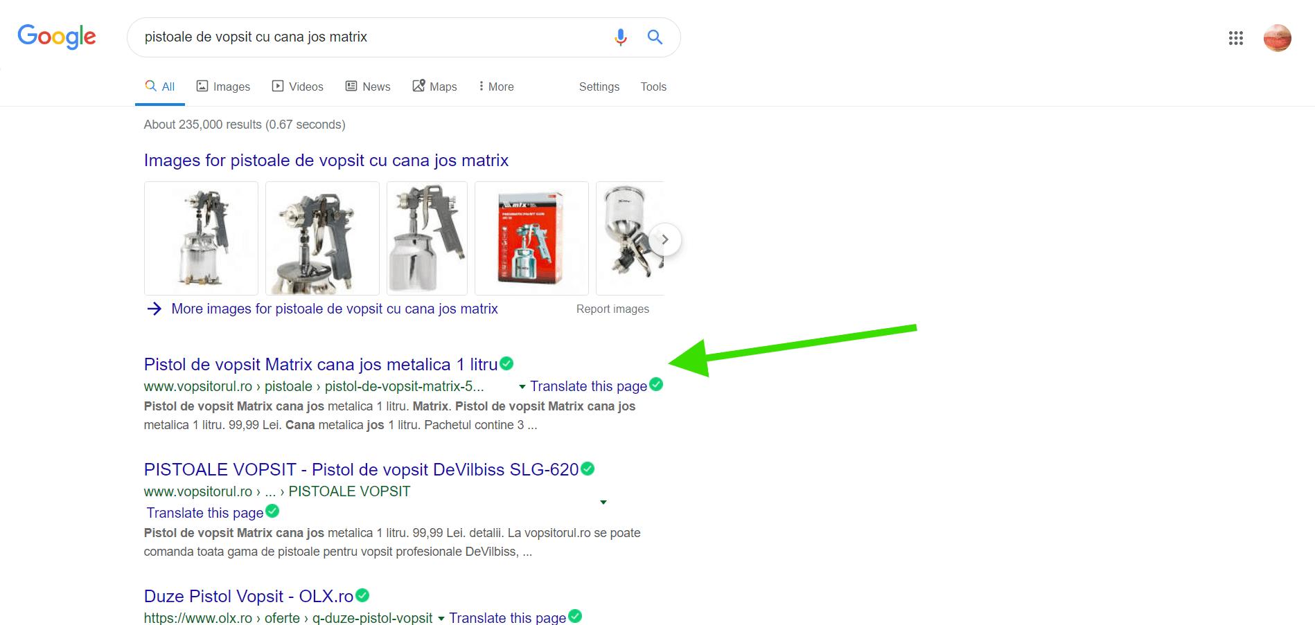 seo-pagina-produs