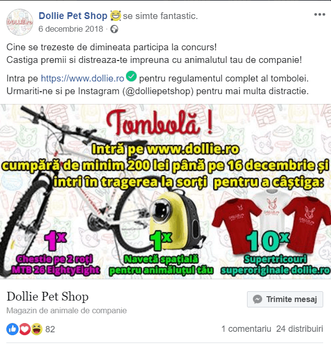 concurs-facebook