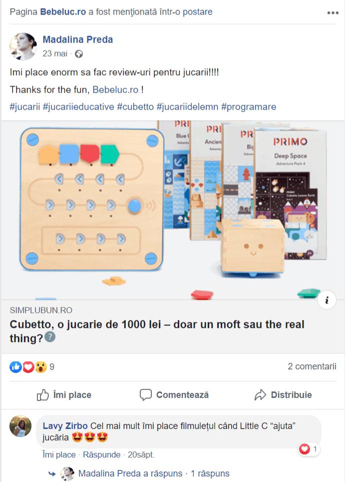 fomo-postari-facebook