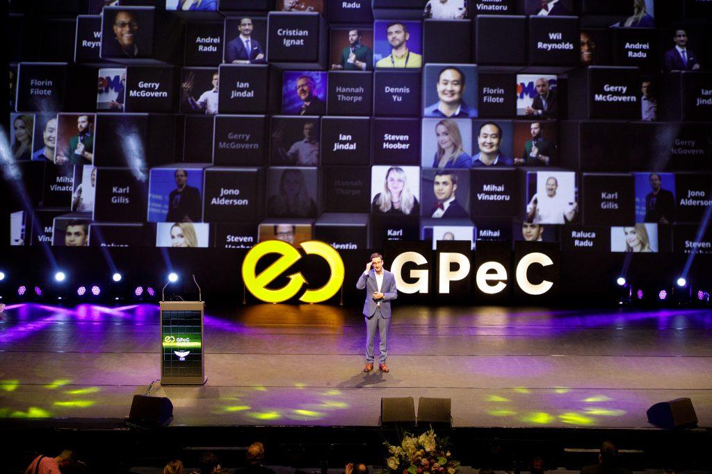 gpec-summit