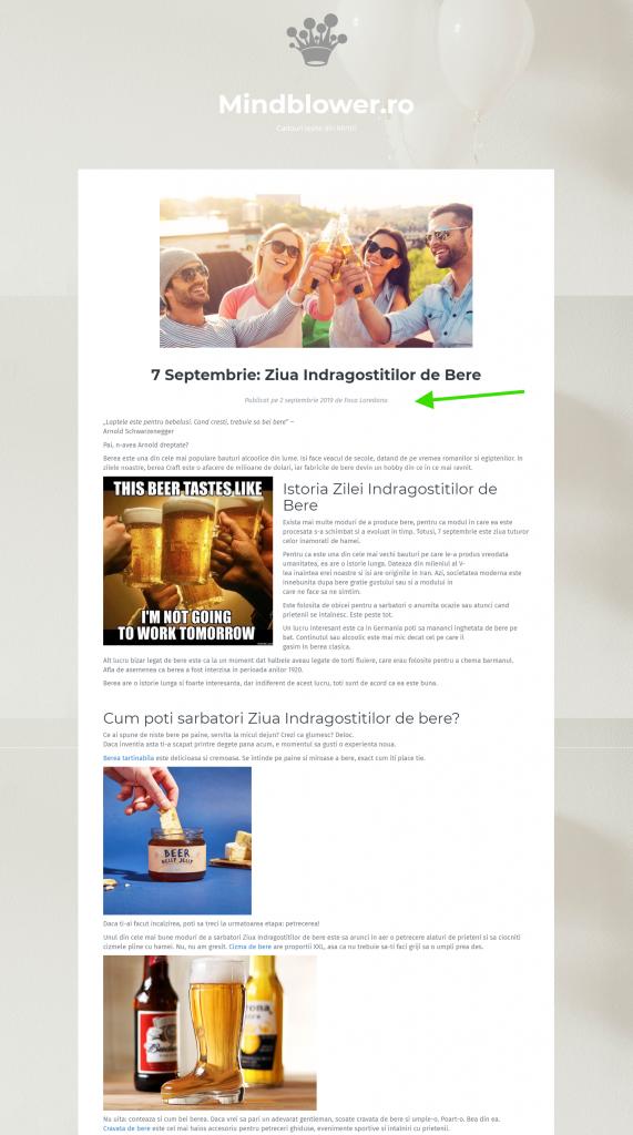 postare-blog-angajat