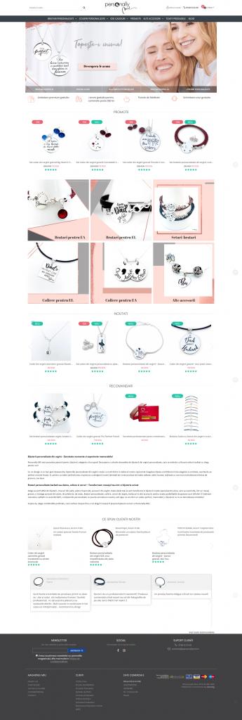emotie-homepage