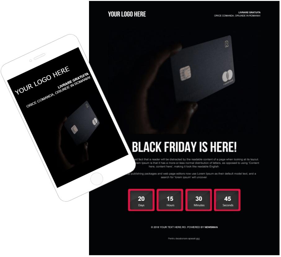 template-newsletter-blackfriday-cu-countdown