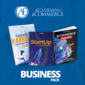 business-pack-ecommerce