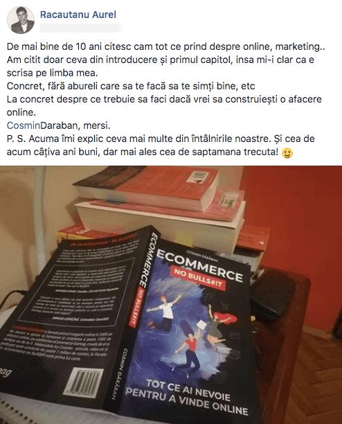 carte-ecommerce-nobullshit