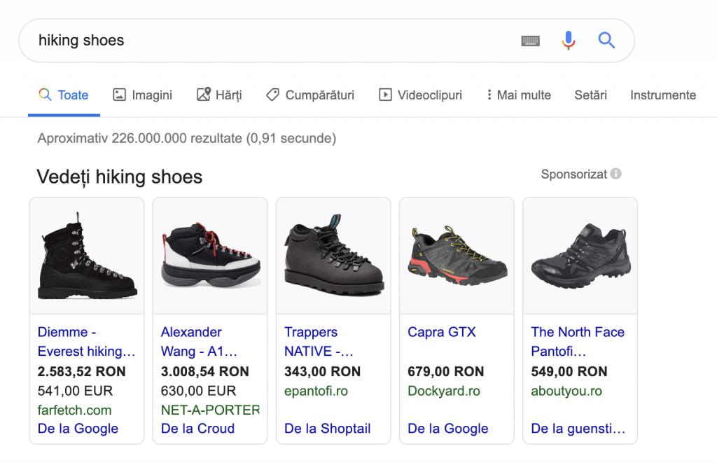 exemplu-google-shopping-ads