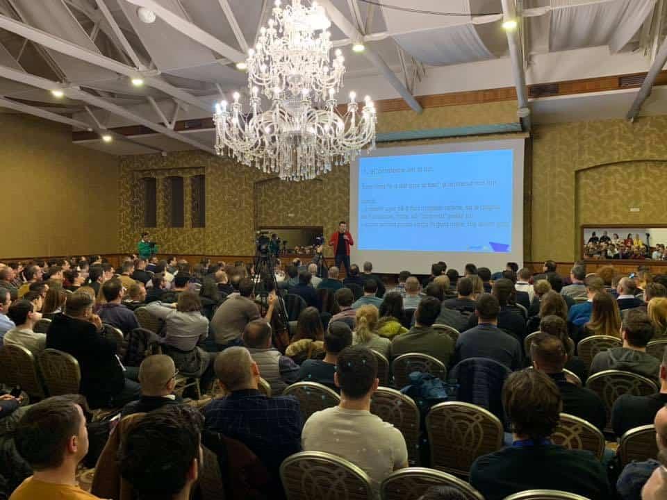 gomag-meetup-bucuresti-ianuarie