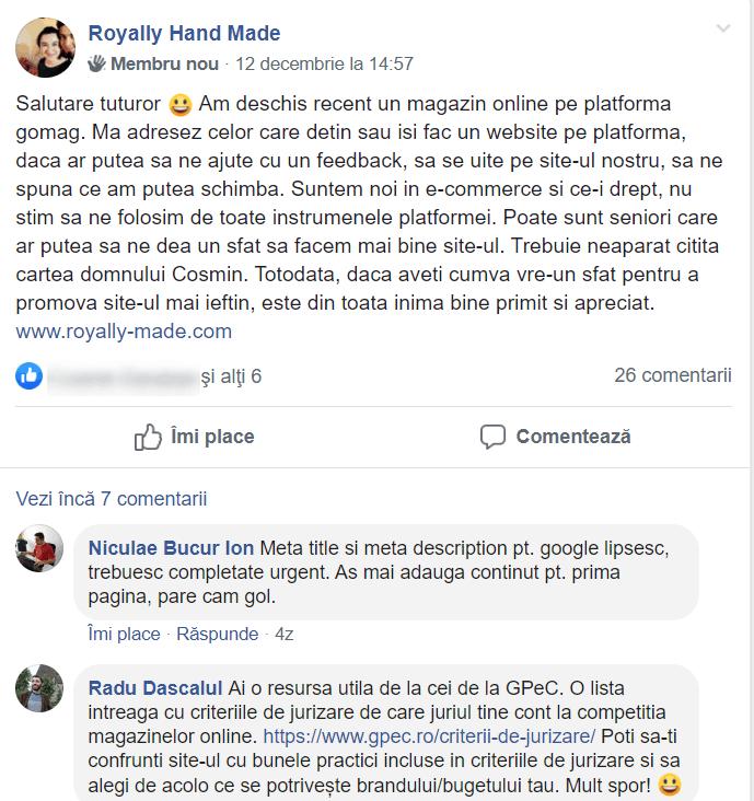 pareri-grup-facebook